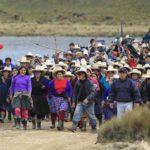 5 de Junio, Día Mundial del Medio Ambiente y nuevo Gobierno: ¿Conflictos socioambientales a la vista?