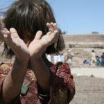 El sendero a la erradicación del trabajo infantil: un largo camino por recorrer