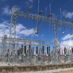 ¿Los proyectos de infraestructura de servicios públicos deben someterse también a la consulta previa?