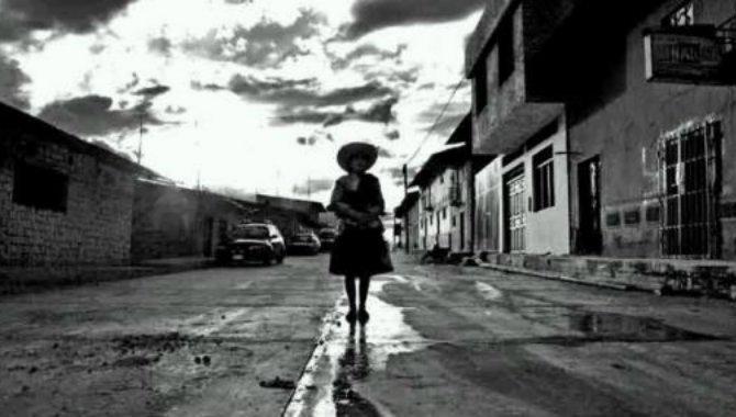 IX Pleno Casatorio Civil: ¿Reabriendo el caso Choropampa?