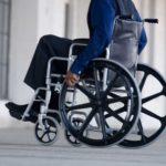 Obligaciones laborales de los empleadores privados con relación a las personas con discapacidad