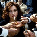 Malena: De la estigmatización y la teoría criminológica del interaccionismo simbólico