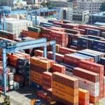 Una primera impresión respecto a la modificatoria de la Ley General de Aduanas