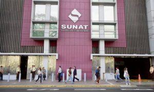 sunat-Noticia-728803