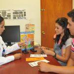 3 de agosto: Día Internacional de la Planificación Familiar