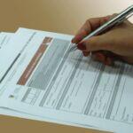Los registros públicos y la inmovilización de partidas: ¿contradictio in terminis?