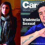 La violencia como síntoma del discurso de roles de género en los recientes casos de violencia contra la mujer