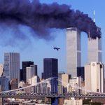 """""""A quince años de las Torres Gemelas: aquel 11 de septiembre que marcó la historia del mundo"""""""