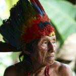 """El Fujimorismo y los Derechos Indígenas: El inconstitucional """"Proyecto de Ley de Letona"""""""