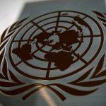 Efeméride del día 24 de octubre: Día de las Naciones Unidas