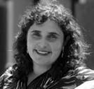 María Consuelo Barletta Villarán