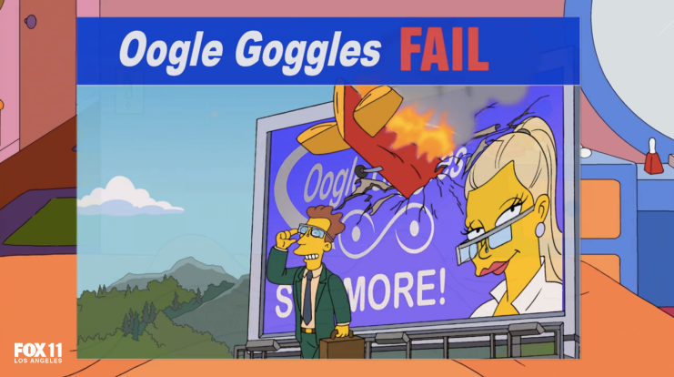 Wow . Google.De
