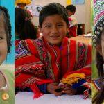 Protección Interdisciplinaria a los Derechos del niño, niña y adolescente