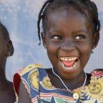 Efeméride del día 10 de Diciembre: Día Internacional de los Derechos Humanos