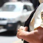 Medidas concretas para que la Seguridad Privada apoye a la Policía Nacional en la lucha contra la delincuencia a propósito de los robos a agencias bancarias