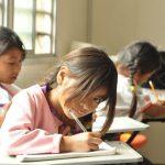 Entre la ideología de género y el enfoque de género: ¿cómo afecta la redefinición de los estereotipos en la educación en el Perú?
