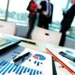 La importancia del planeamiento laboral en las empresas