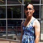 Entrevista a Mili Juan Palacios Romero