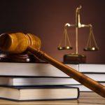 Sentencia del IX Pleno Casatorio: un fallo que corrige, pero no redime