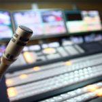 Análisis de la Octava Disposición Complementaria y Final de la Ley de Radio y Televisión