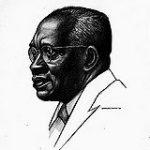 William L. Patterson y la Petición Histórica a las Naciones Unidas para el alivio del crimen de gobierno de Estados Unidos contra el pueblo afroamericano