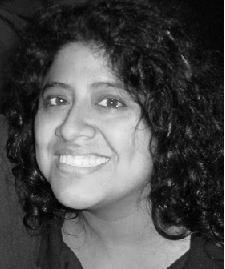 Brenda Garay Rengifo