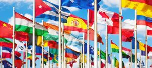 Ordenamiento-juridico-internacional