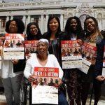 Rostros de Poder: Una mirada afroperuana