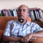 No Discriminación Racial: Entrevista a Wilfredo Ardito