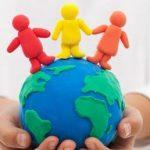 Efemérides del 20 de febrero: Día Mundial de la Justicia Social