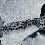 La Performatividad del Discurso de Odio como desafío al Estado Constitucional