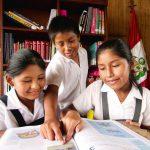 La democracia constitucional y el debate en torno al  Currículo Nacional de Educación con respecto a la libertad de religión