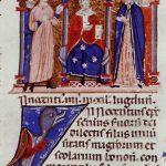 El Papa Inocencio IV y la persona jurídica