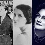 5 Juristas latinoamericanas que lucharon por la igualdad