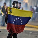Venezuela: dictadura y crisis