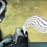 Efeméride del día 23 de Abril: Día Mundial del Libro y del Derecho de Autor