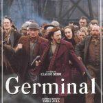 Germinal: una historia de nunca acabar