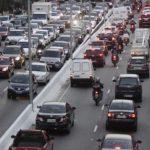 ¿Incorporación, rectificación o modificación? De las características vehiculares