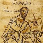 """Figura legal romana: el jurisconsulto """"Paulus"""" y la Acción Pauliana"""