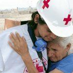 Efeméride del día 08 de Mayo: Día Internacional de la Cruz Roja y la Media Luna Roja