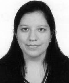 Andrea Lino Suárez