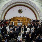 Venezuela: Lamento Bolivariano