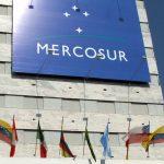 A propósito de Venezuela en el Mercosur: ¿cómo incide directamente a los países miembros y, específicamente al Perú?