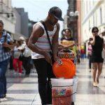 Entrevista a Cécile Blouin: Migración venezolana en Perú
