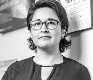 Rossina Guerrero Vásquez
