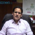 Entrevista: Roger Rodríguez, Director General de la Dirección General de Derechos Humanos del Ministerio de Justicia y Derechos Humanos