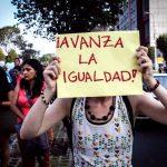 Impactos de la patologización: deshumanización de la sexualidad en la agenda por la igualdad de las personas TLGB