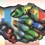 Efemérides del 22 de junio: Día de la Unidad Latinoamericana y Caribeña