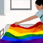 Derecho a la atención de salud sin discriminación para personas lesbianas, gays, bisexuales y trans