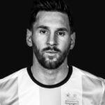 Lio Messi, el hat-trick de los tres años sin tributar